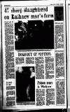Bray People Friday 27 May 1988 Page 28