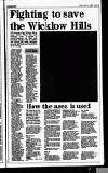 Bray People Friday 27 May 1988 Page 29