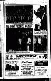 Bray People Friday 27 May 1988 Page 33