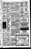 Bray People Friday 27 May 1988 Page 41