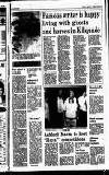 Bray People Friday 27 May 1988 Page 43
