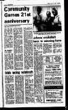 Bray People Friday 27 May 1988 Page 45