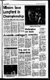Bray People Friday 27 May 1988 Page 49