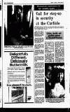 Bray People Friday 10 June 1988 Page 5