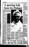 Bray People Friday 10 June 1988 Page 6