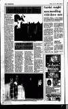 Bray People Friday 10 June 1988 Page 8
