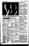 Bray People Friday 10 June 1988 Page 16