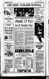 Bray People Friday 10 June 1988 Page 18