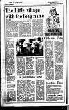 Bray People Friday 10 June 1988 Page 20