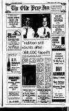 Bray People Friday 10 June 1988 Page 21
