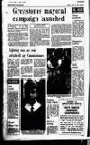 Bray People Friday 10 June 1988 Page 22