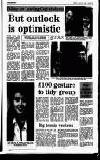 Bray People Friday 10 June 1988 Page 23