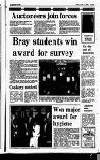 Bray People Friday 10 June 1988 Page 25