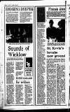 Bray People Friday 10 June 1988 Page 28