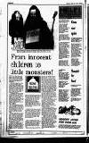 Bray People Friday 10 June 1988 Page 30