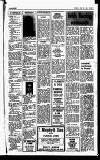 Bray People Friday 10 June 1988 Page 43
