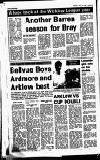 Bray People Friday 10 June 1988 Page 46