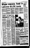 Bray People Friday 10 June 1988 Page 47