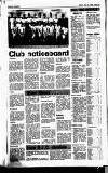 Bray People Friday 10 June 1988 Page 48