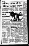 Bray People Friday 10 June 1988 Page 49