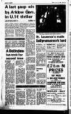 Bray People Friday 10 June 1988 Page 50