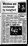 Bray People Friday 10 June 1988 Page 51