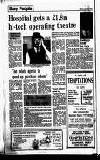 Bray People Friday 10 June 1988 Page 52