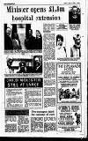Bray People Friday 17 June 1988 Page 3