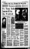 Bray People Friday 17 June 1988 Page 4