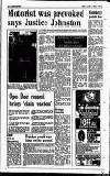 Bray People Friday 17 June 1988 Page 5