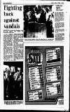 Bray People Friday 17 June 1988 Page 7