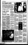 Bray People Friday 17 June 1988 Page 8