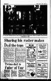Bray People Friday 17 June 1988 Page 10