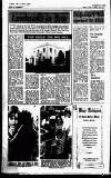 Bray People Friday 17 June 1988 Page 12