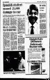 Bray People Friday 17 June 1988 Page 13