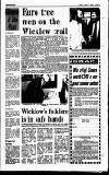 Bray People Friday 17 June 1988 Page 15