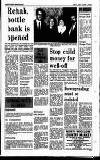Bray People Friday 17 June 1988 Page 17