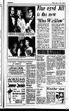 Bray People Friday 17 June 1988 Page 19