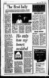 Bray People Friday 17 June 1988 Page 22