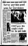 Bray People Friday 17 June 1988 Page 23