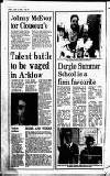 Bray People Friday 17 June 1988 Page 24