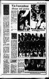 Bray People Friday 17 June 1988 Page 25