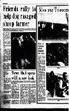 Bray People Friday 17 June 1988 Page 26