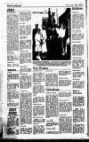 Bray People Friday 17 June 1988 Page 28