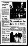 Bray People Friday 17 June 1988 Page 29