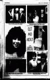 Bray People Friday 17 June 1988 Page 44