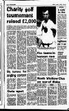 Bray People Friday 17 June 1988 Page 45