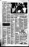 Bray People Friday 17 June 1988 Page 46