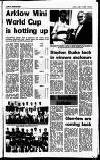 Bray People Friday 17 June 1988 Page 47