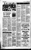 Bray People Friday 17 June 1988 Page 48